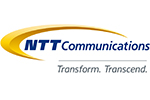 NTT Communication Corporation
